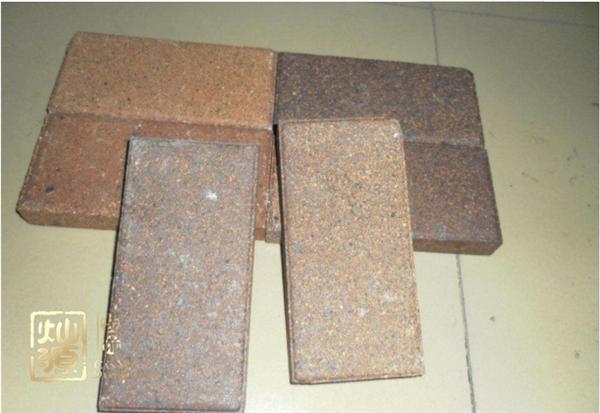寧億博國際開戶中鋪地磚需要多少錢一平米