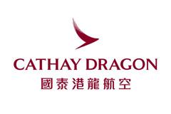 国泰港龙航空公司-南宁亿博国际开户公司合作客户