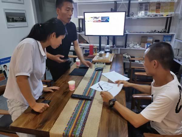 南宁奶茶店亿博国际开户客户