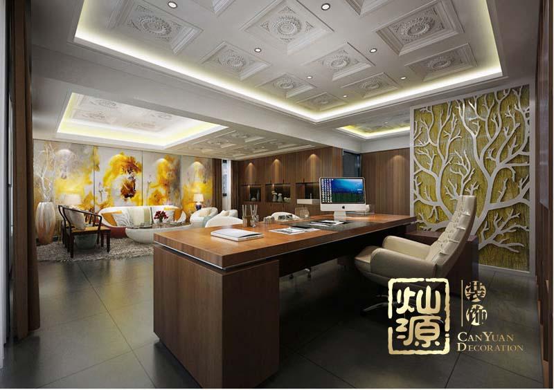 南宁加工制造行业办公室亿博国际开户