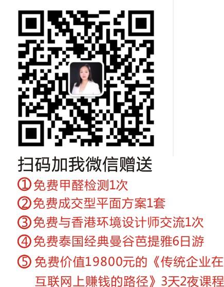 邓秀玲电子名片