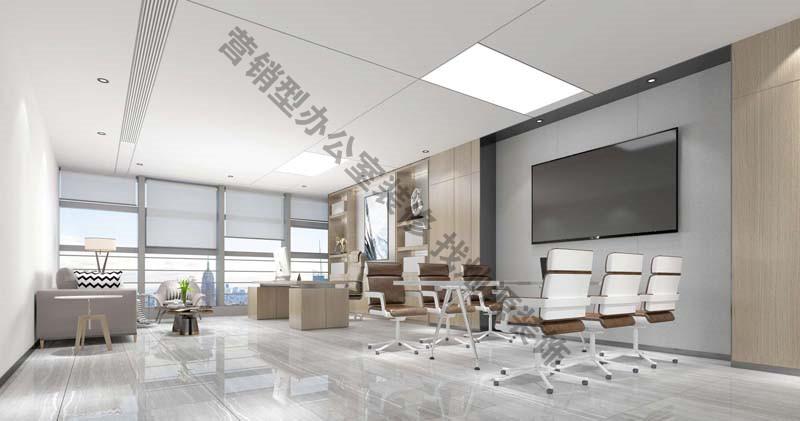 企业展厅设计亿博国际开户